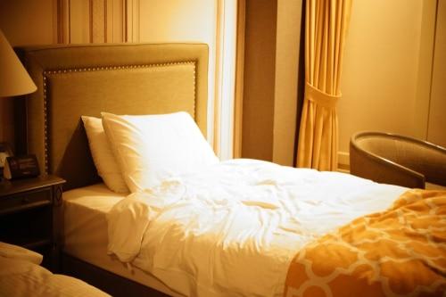 De populariteit van hotels uitgelegd
